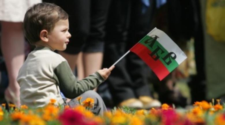Борисов: Надявам се да напълним хотелите и ресторантите за 24 май