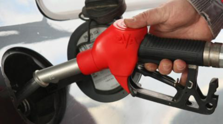 Край на евтиния бензин! Петролът поскъпва рязко