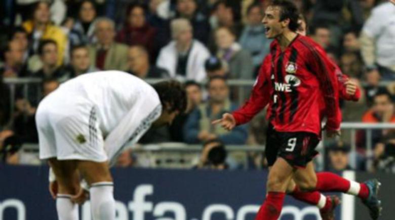 Бербатов се оплака: Останах недооценен в Манчестър Юнайтед