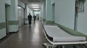 Сестра почина от коронавирус при повторно заразяване