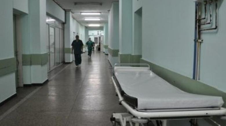 65-годишна от Смолян победи коронавируса, докато е интубирана