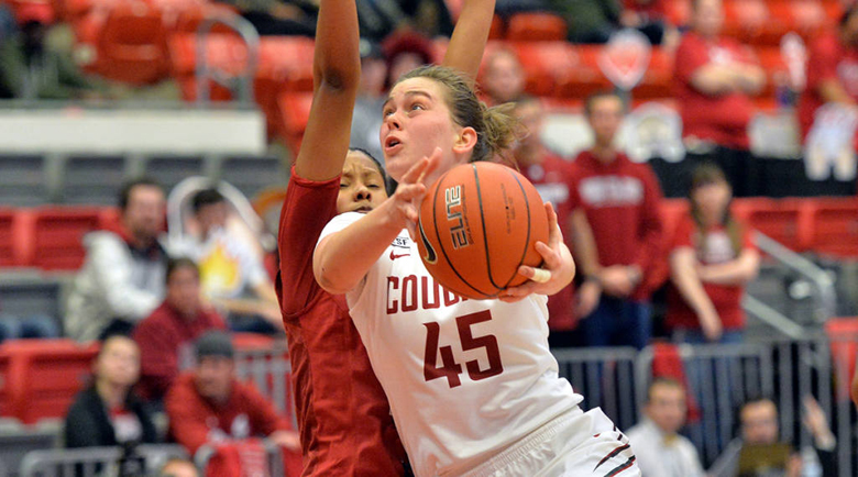 Звездата ни в женския баскетбол подписа с топ агенция