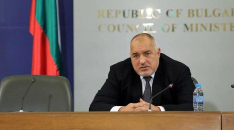 Бойко Борисов: Започва масирани тестове в Банско