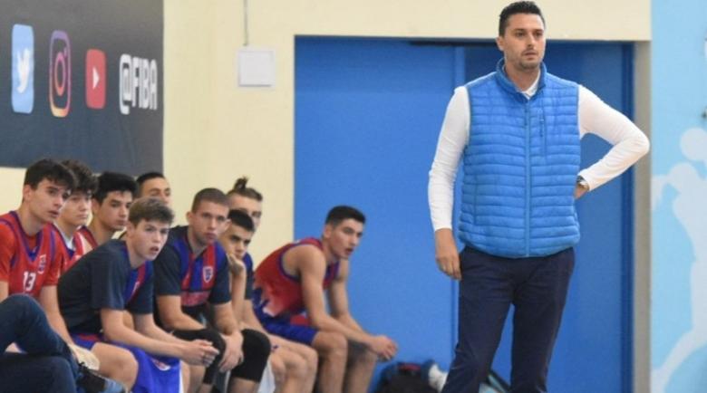 Треньорът Борис Бракалов: Изкарах Covid-19, бях сринат като след химиотерапия