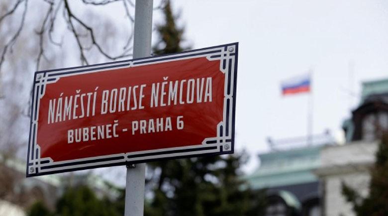Руски служби готвели покушение срещу чешки политици