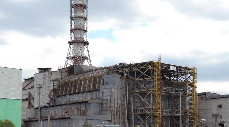 """34 години от трагедията """"Чернобил"""": Премълчани истини и тежки последствия"""