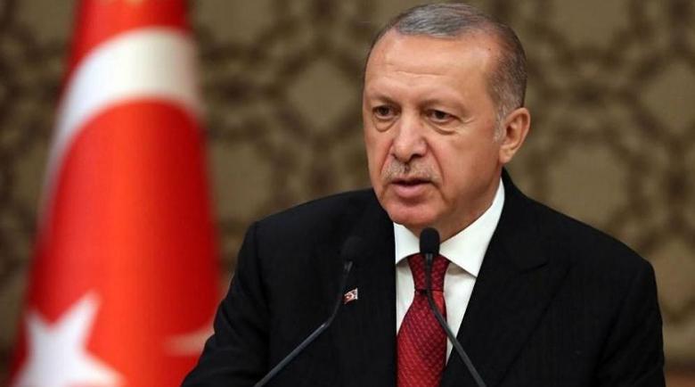 Строги мерки! Ердоган ще забрани и излизането от дома