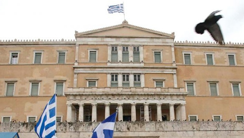 Над 4 млн. евро глоби наложи Гърция на нарушители на кризисни мерки