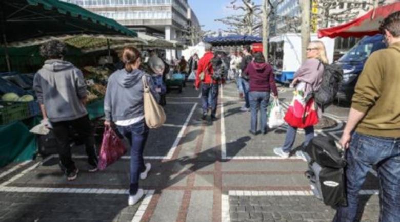 Италия узаконява 500 хил. селскостопански работници от чужбина