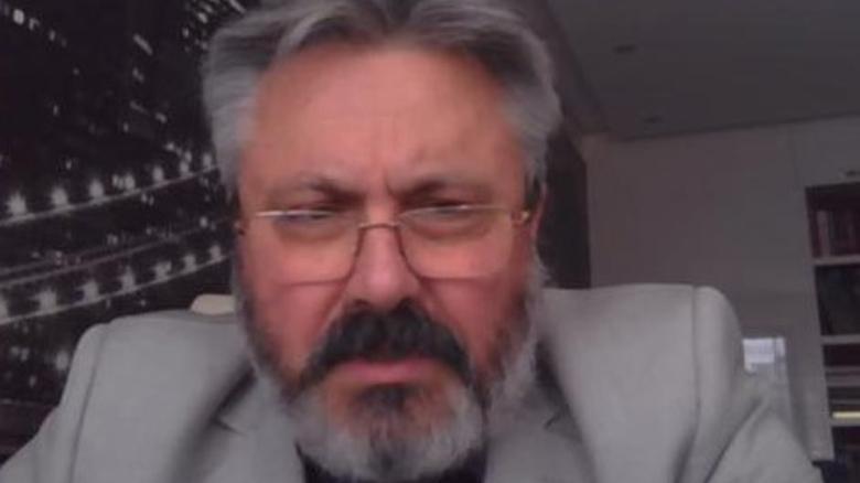 Д-р Румен Хичев, който съветва Белия дом: Трябва масово тестване за коронавирус