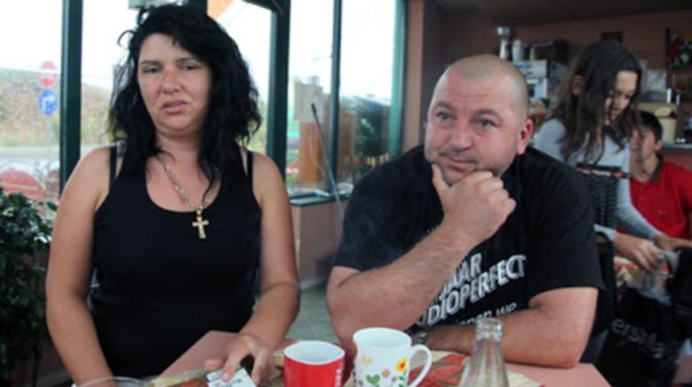 Българка: 5000 евро за влизане в дискотека, 25 000 евро за повторно нарушение в Германия
