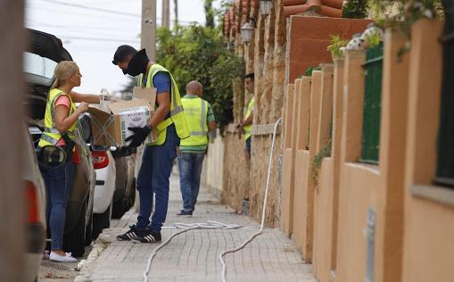 Испански мафиоти се опитали да въртят бизнес в Ахтопол