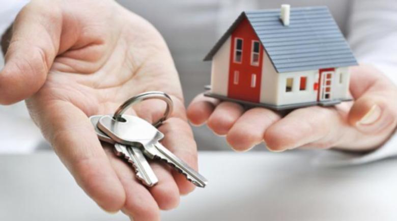Тихомълком: Банките вдигат лихвите по жилищните кредити