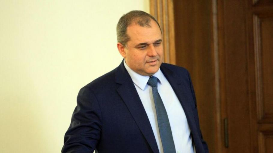 ВМРО иска край на извънредното положение на 1 май