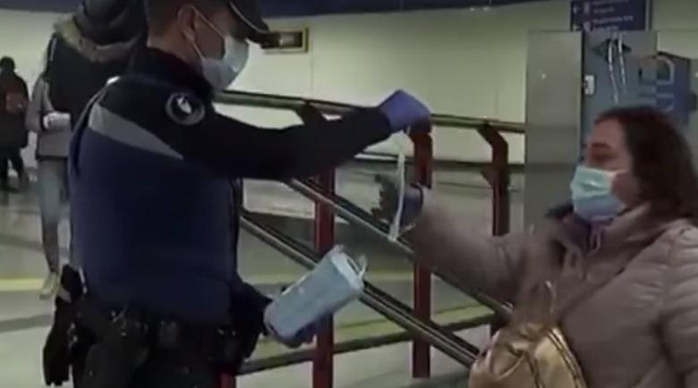 САЩ отменят ограниченията за пътуване за ваксинирани чужденци