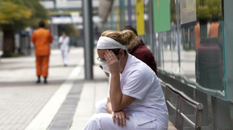 Българин, заразен в Англия, разказа за болестта и връщането си в България