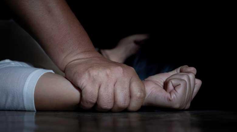 8 г. затвор за изнасилване, блудство и побой над дете