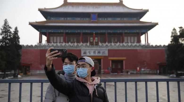 Щатът Мисури съди Китай заради пандемията