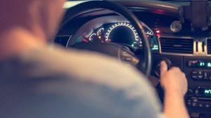Румънски цигани мамят българи в брутална схема за коли