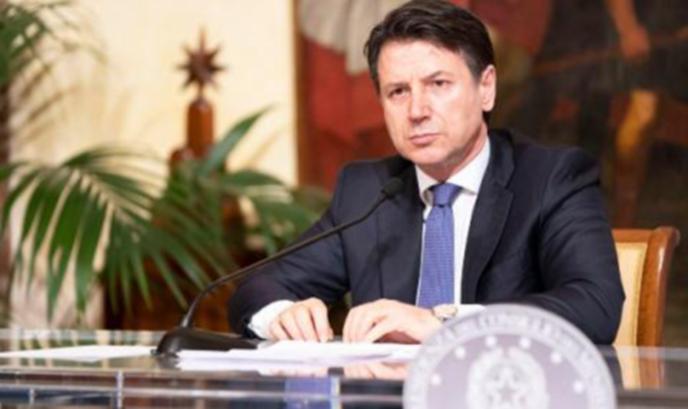 Италия: ЕС да покаже единство! Очаквахме повече подкрепа!