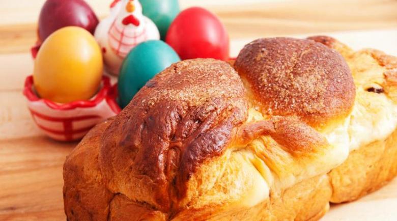 Гастрити и колити от обилната трапеза на Великден