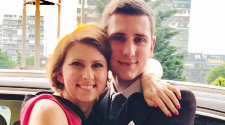 Гаранцията за майката на Кристиан, убил Милен Цветков, остава 100 бона