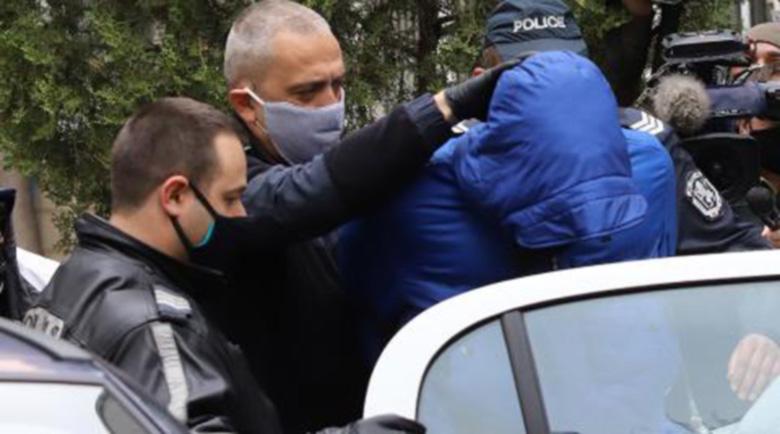Пост в мрежата защити убиеца на Милен Цветков: Той не го е искал! Кой нормален човек…