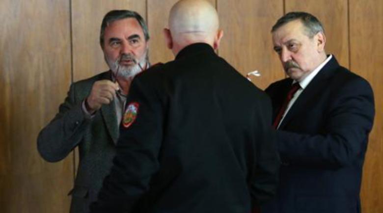 Поредната! Сливенски лекар изобличи д-р Ангел Кунчев и щаба в лъжа