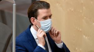 Австрия постепенно вдига забраните
