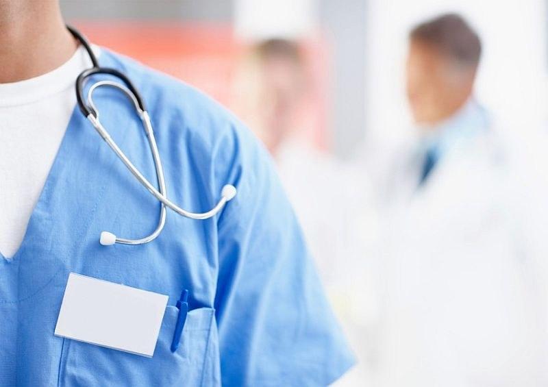 Българска медицинска сестра за ужаса в Италия: Нямам повече сълзи…