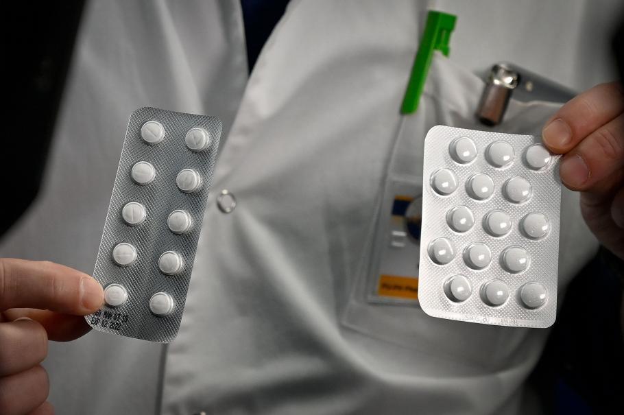 Европейски медици: Лекарствата ни свършват!