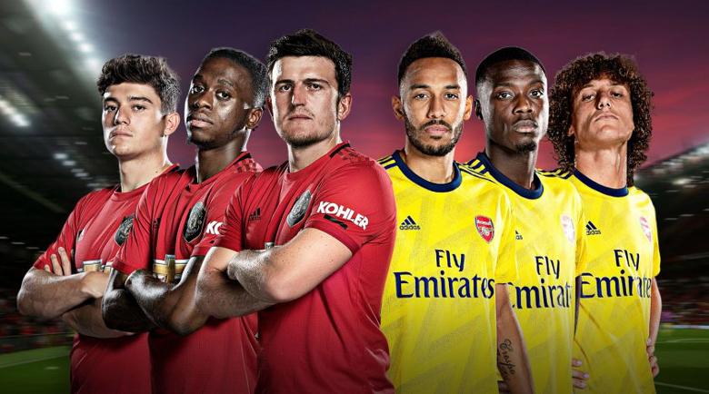 Юнайтед и Арсенал – в Шампионската лига, ако сезонът не се доиграе