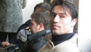 Марата искал да избяга в Испания, но куршумите го изпреварили