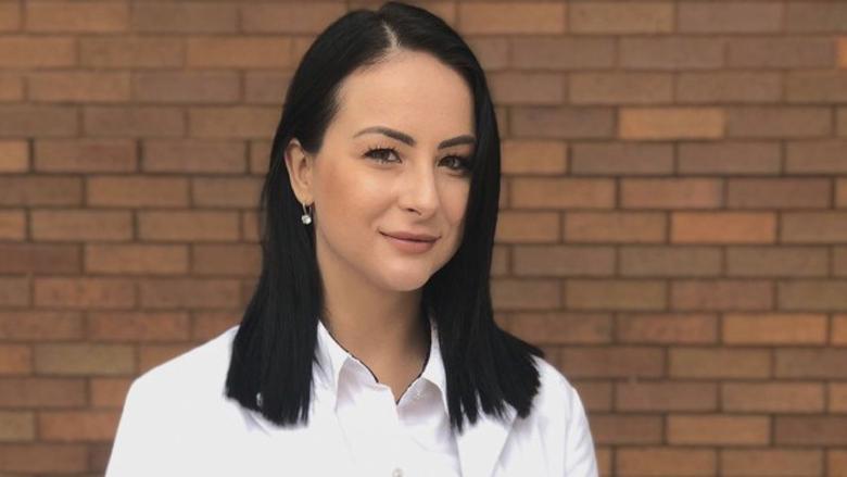 Българска лекарка в Ню Йорк: Тук е ужас!