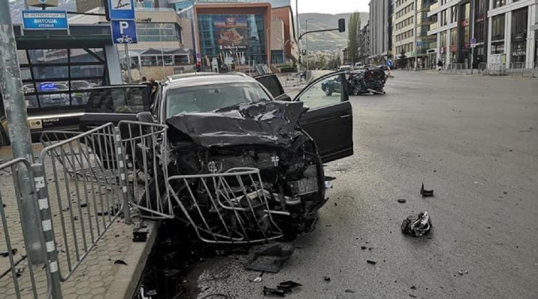 МВР издирва пешеходците, свидетели на жестокото меле с Милен Цветков