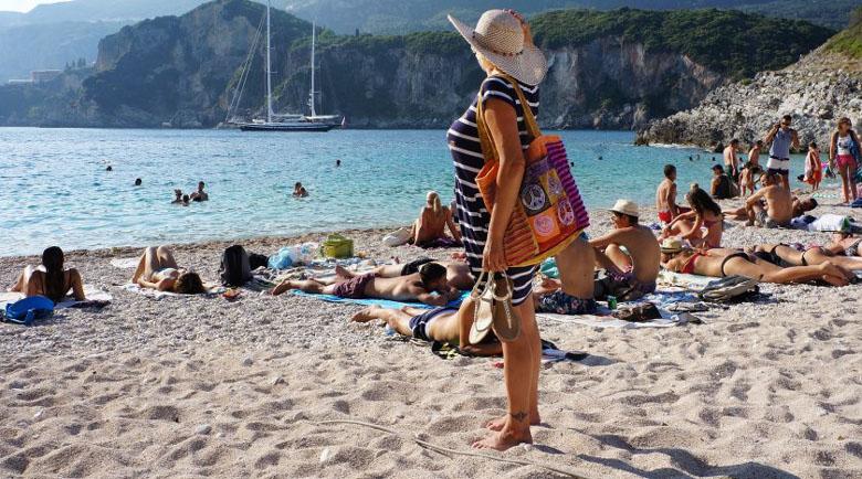 Уикенд пакети връщат туристите по Черноморието през септември