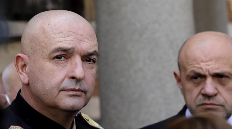 Томислав Дончев: Утре отваряме КПП-тата, министърът на здравеопазването с повече права