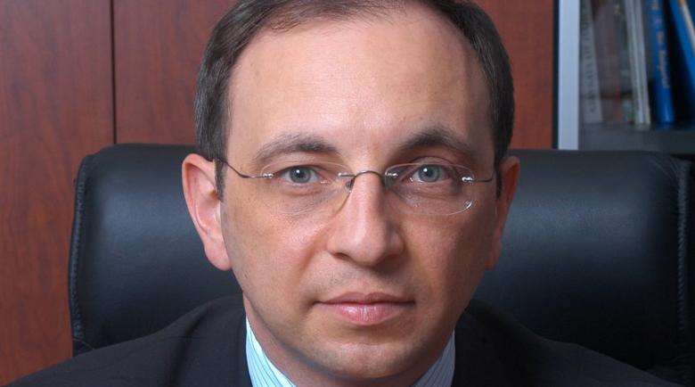 Икономистът Николай Василев: 100 000 ще останат без работа