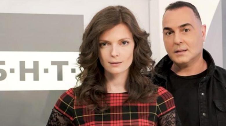 Трансферът на сезона: Неочаквани рокади в родните телевизии