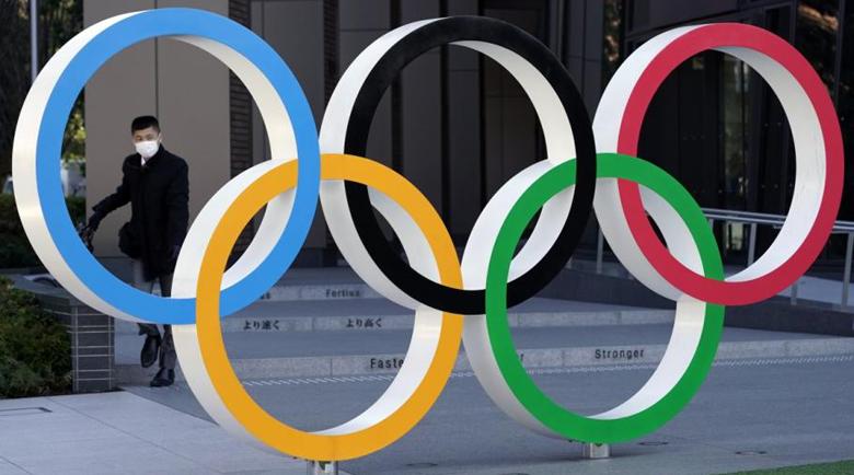 С победа започна българското участие на олимпийските игри