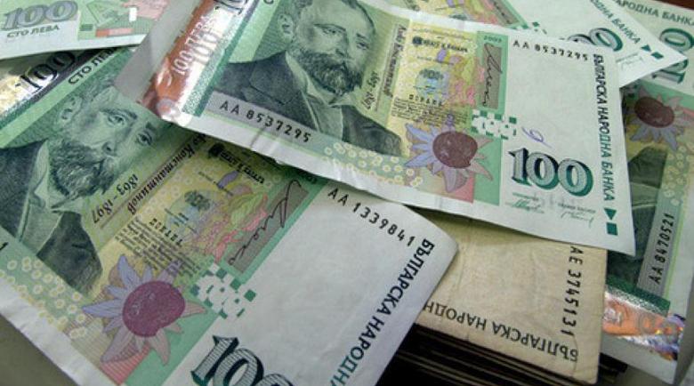 БНБ: Има над 50 хиляди заявки за разсрочване на кредити