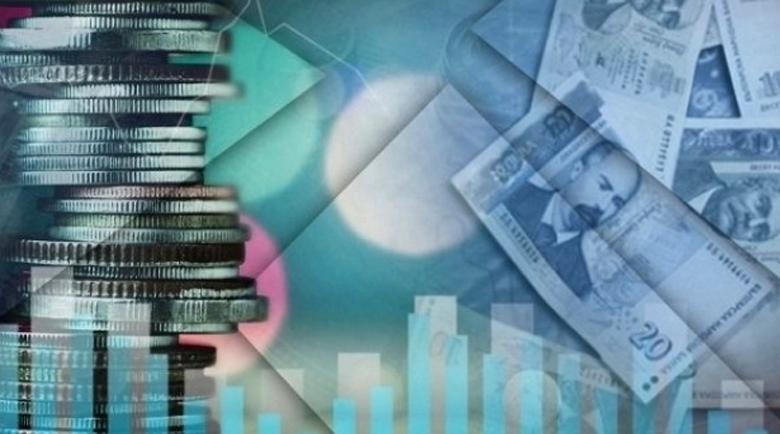 Над 20 000 искат да бъдат отсрочени банковите им кредити