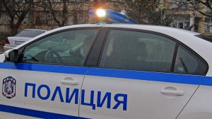 Разбиха международна група за измами, българи са сред босовете