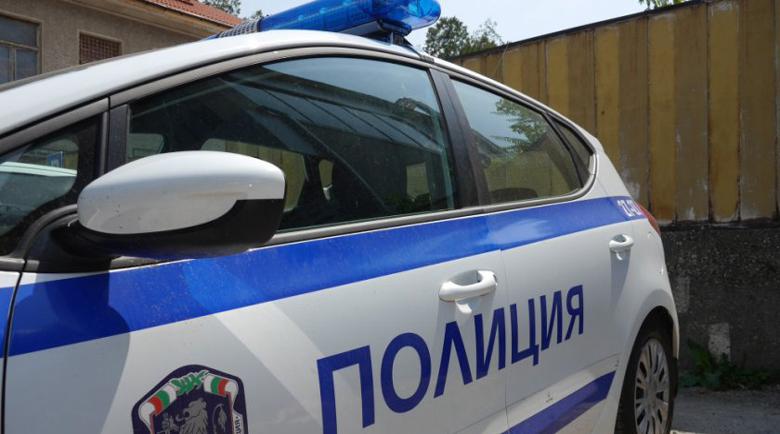 Спор за такси в Кюстендил доведе до стрелба с газов пистолет