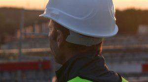 Българите изработват по 341 милиона лева на ден
