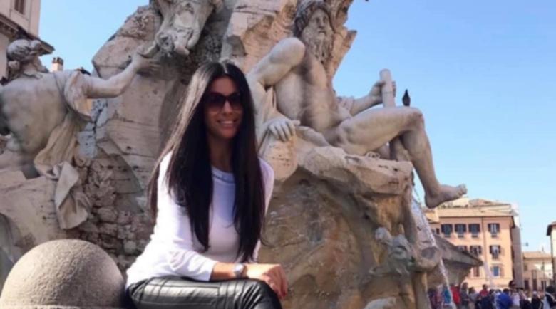 Българка от Рим: Нормалният живот ще се върне през 2021 г.