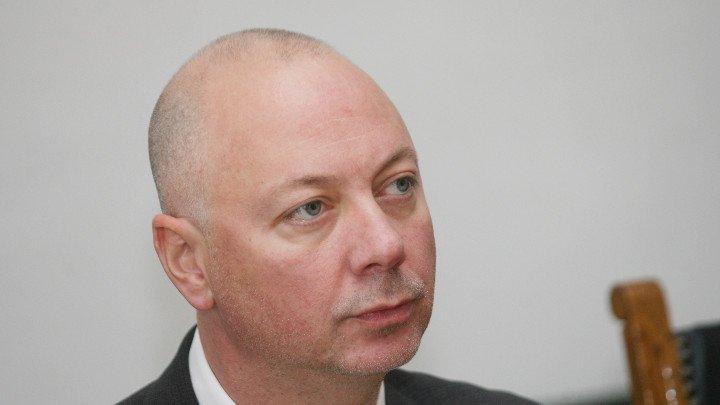 Росен Желязков : Пътническият транспорт е замръзнал
