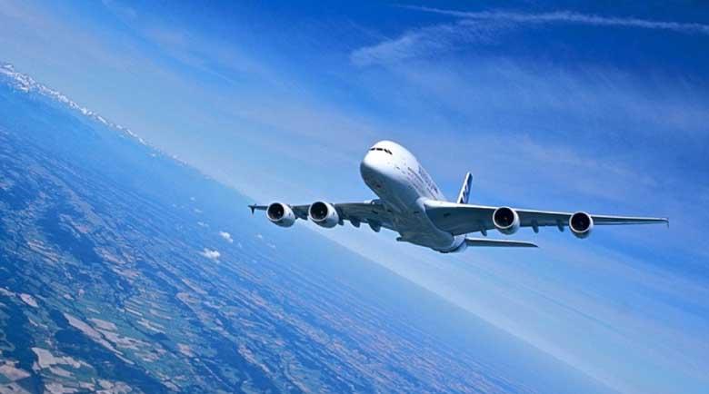 Браншът подкрепя финансирането на чартърни полети
