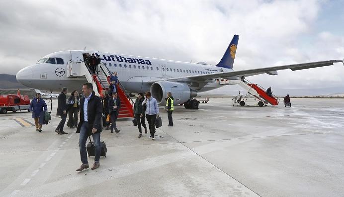 Стотици хиляди българи от Англия, Испания, Италия, Германия… се върнаха заради коронавируса