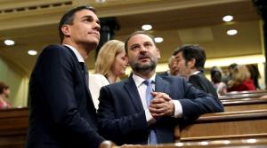 Испания обмисля да позволи на родителите да извеждат децата си навън след Страстната седмица